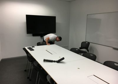 DT Boardroom Inspection_preview